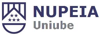 NUPEIA